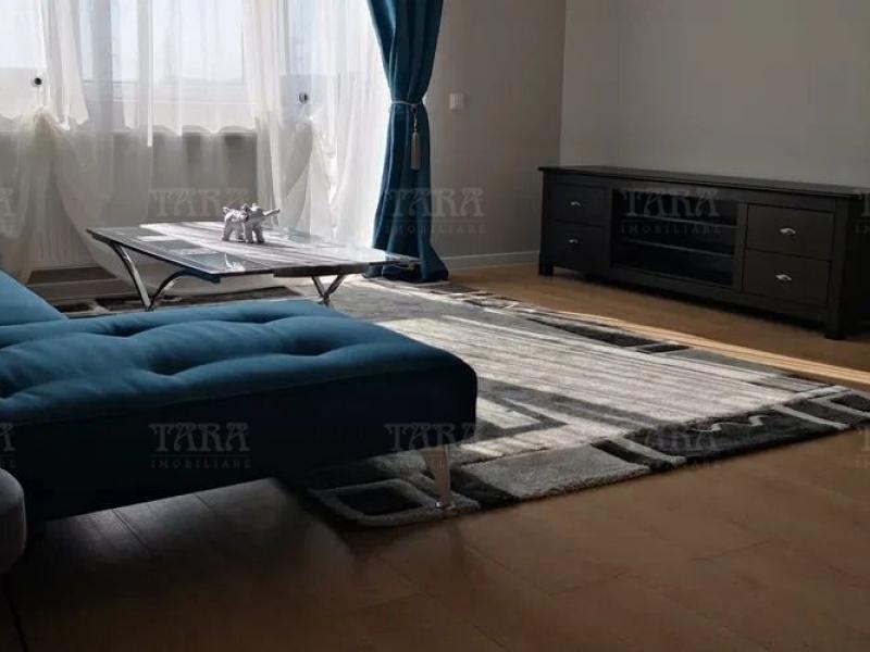 Apartament Cu 3 Camere Floresti ID V969113 1
