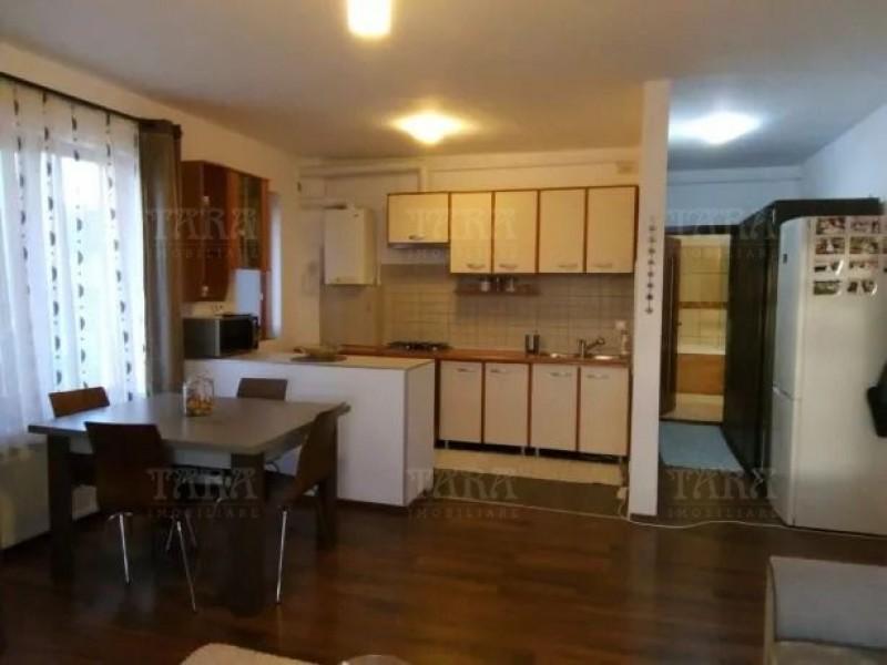 Apartament Cu 2 Camere Baciu ID V763152 1