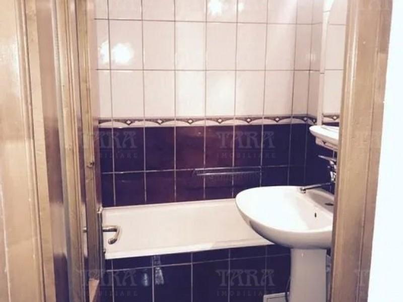 Apartament Cu 4 Camere Marasti ID V1050651 7