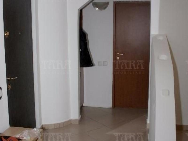 Apartament Cu 2 Camere Zorilor ID V444945 6