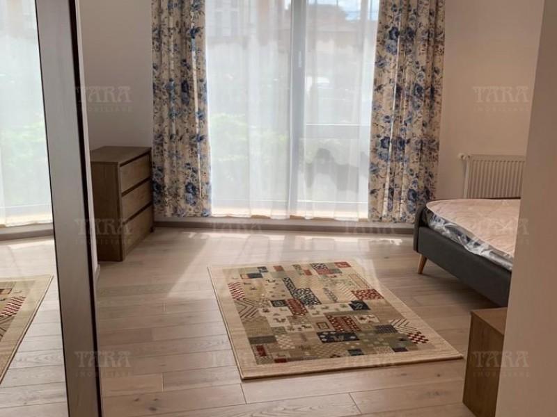 Apartament Cu 4 Camere Buna Ziua ID I1241704 7