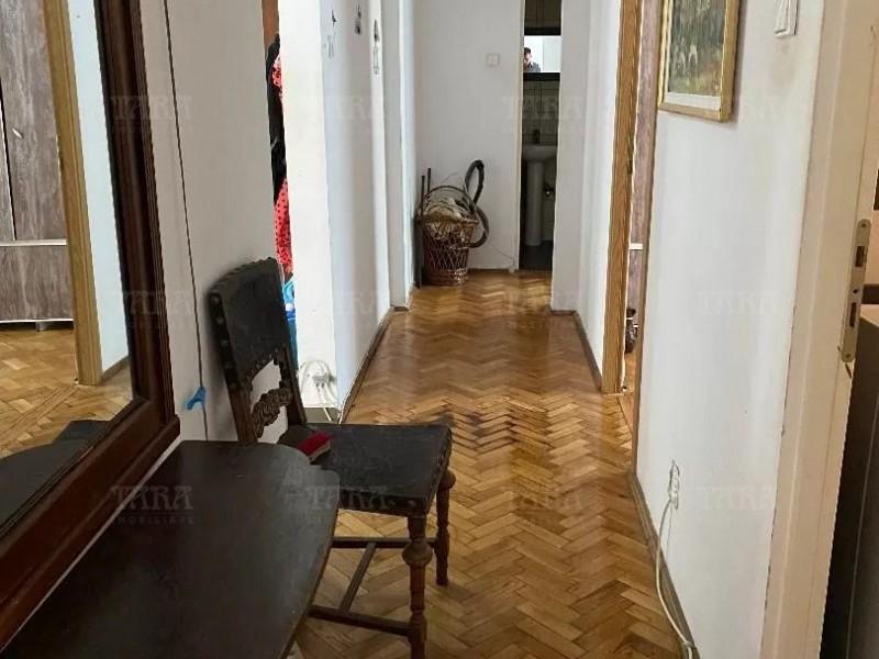 Apartament Cu 4 Camere Manastur ID V979410 3