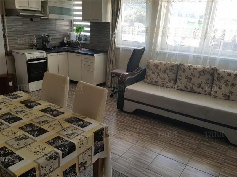 Apartament Cu 2 Camere Floresti ID V1031028 3