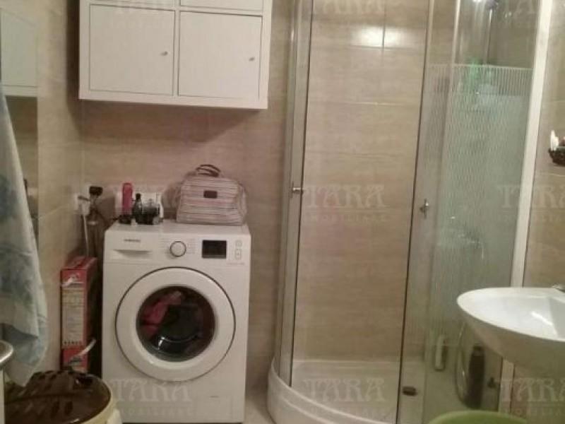 Apartament Cu 2 Camere Floresti ID V450048 7