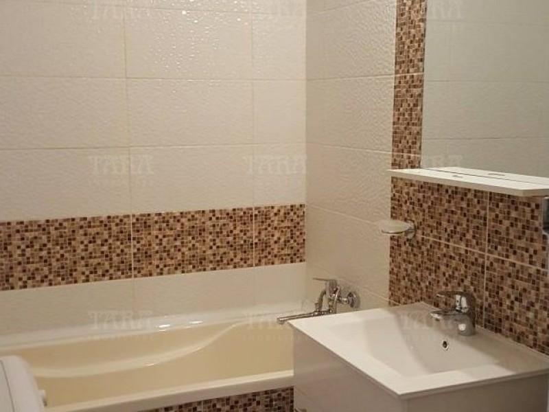 Apartament Cu 2 Camere Grigorescu ID V550520 6