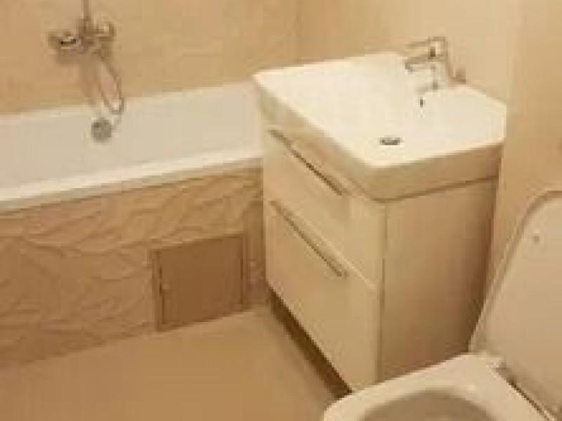 Apartament Cu 3 Camere Gheorgheni ID V1142268 7