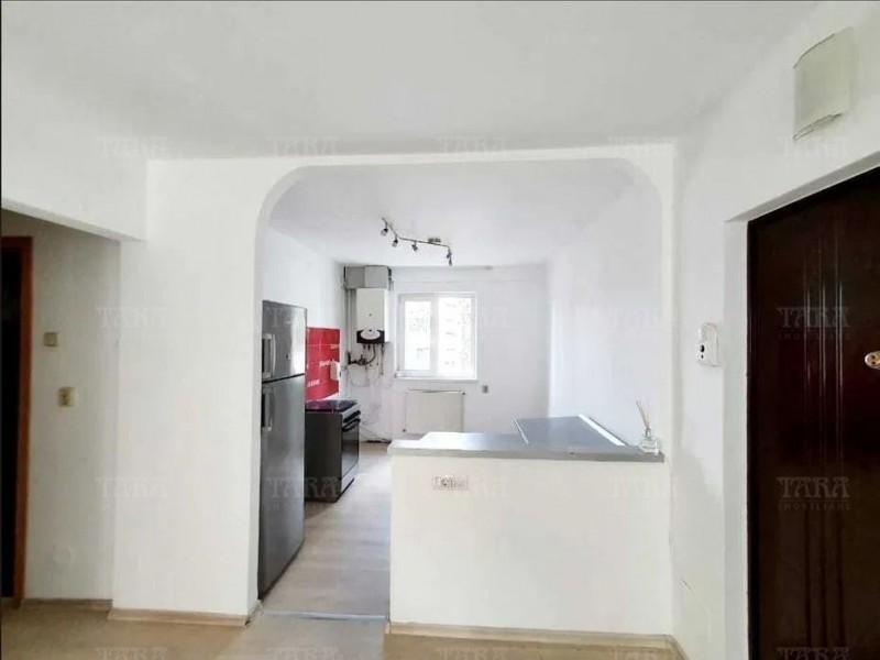 Apartament Cu 3 Camere Manastur ID V1189586 1
