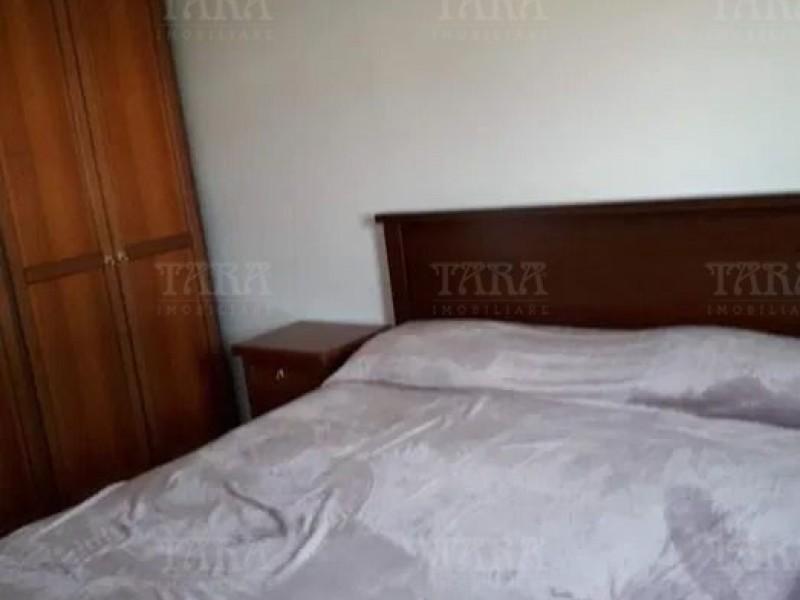 Casa Cu 4 Camere Floresti ID V1217213 5