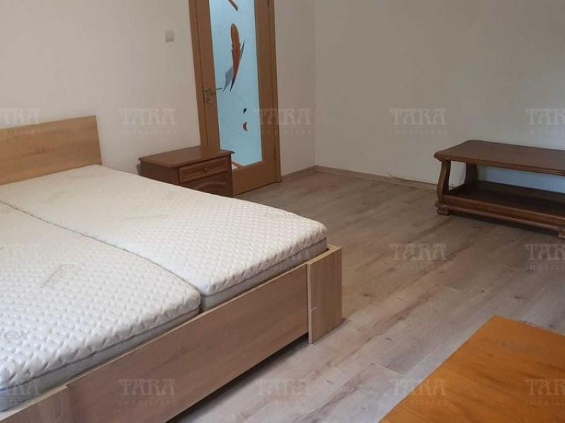 Apartament Cu 3 Camere Marasti ID I1247996 6