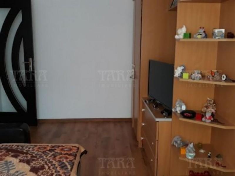 Apartament Cu 2 Camere Floresti ID V558433 3