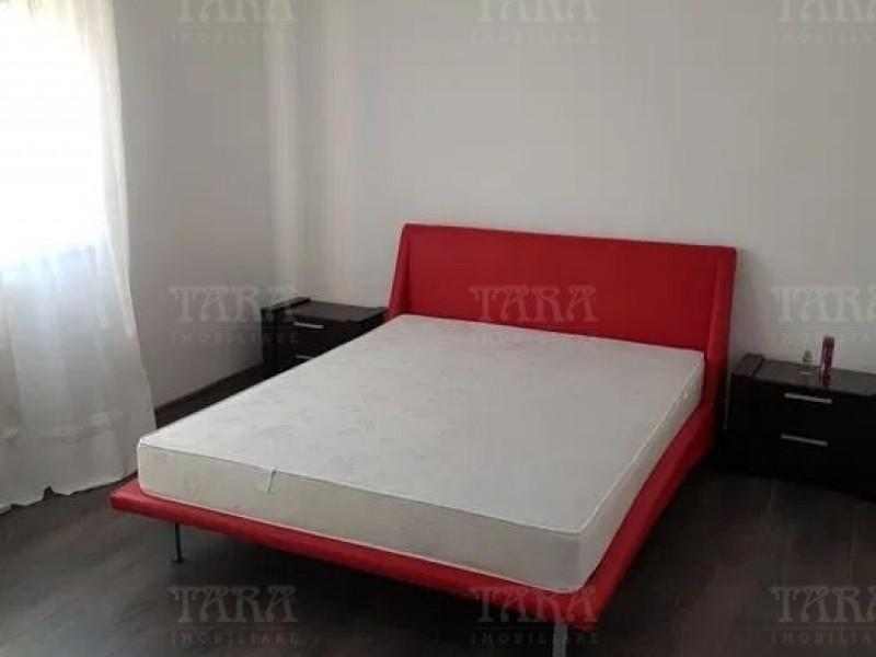 Apartament Cu 3 Camere Buna Ziua ID V1027554 6