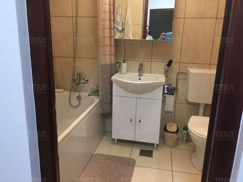Apartament Cu 3 Camere Baciu ID V1172380 6