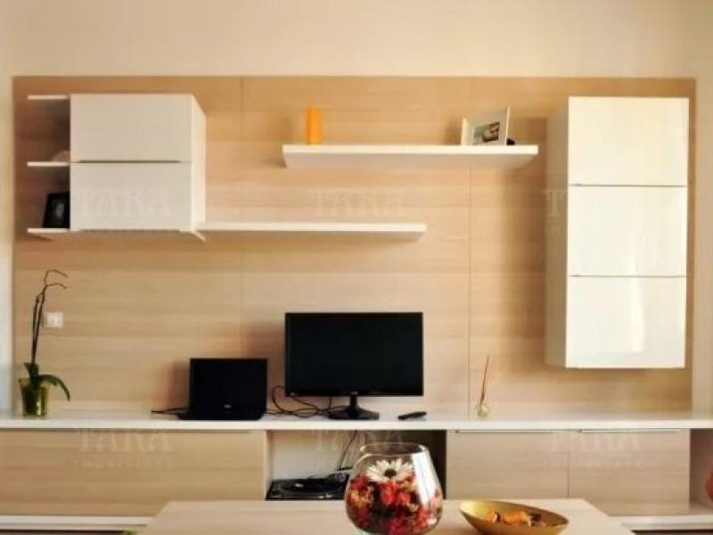 Apartament Cu 2 Camere Semicentral ID V645308 4