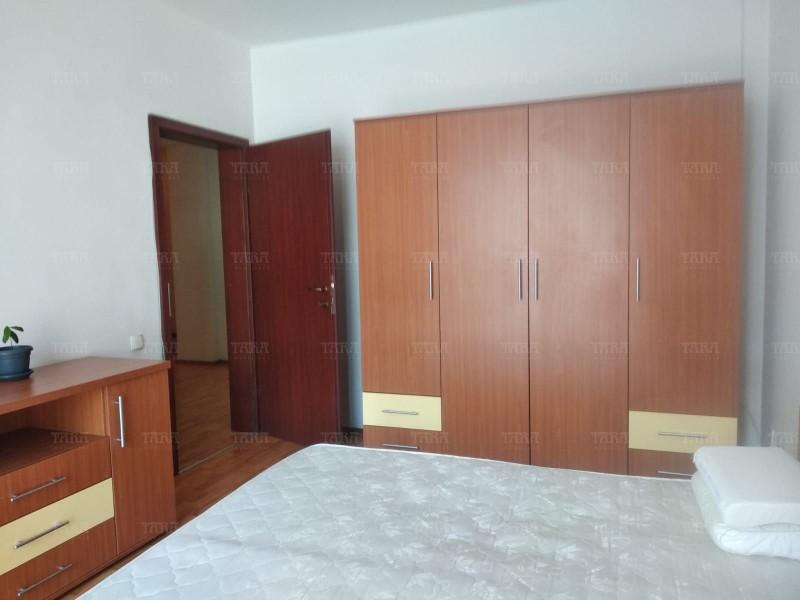 Apartament Cu 2 Camere Semicentral ID I951688 8