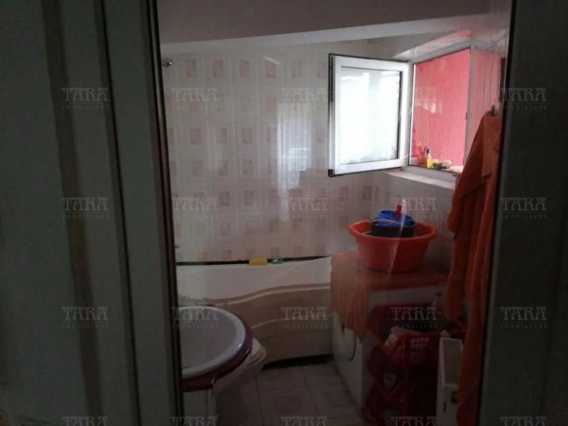 Apartament Cu 3 Camere Zorilor ID V935823 4
