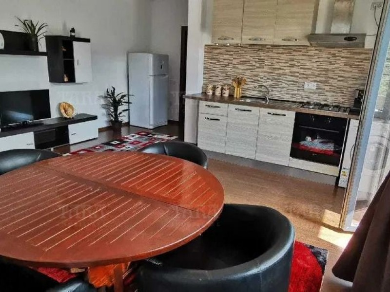Apartament Cu 2 Camere Floresti ID V1028284 3