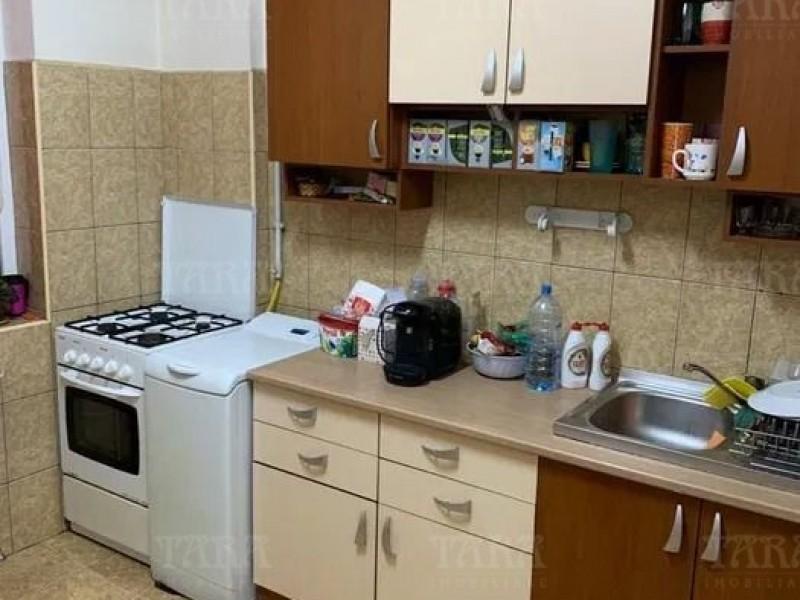 Apartament Cu 2 Camere Marasti ID V1320107 1