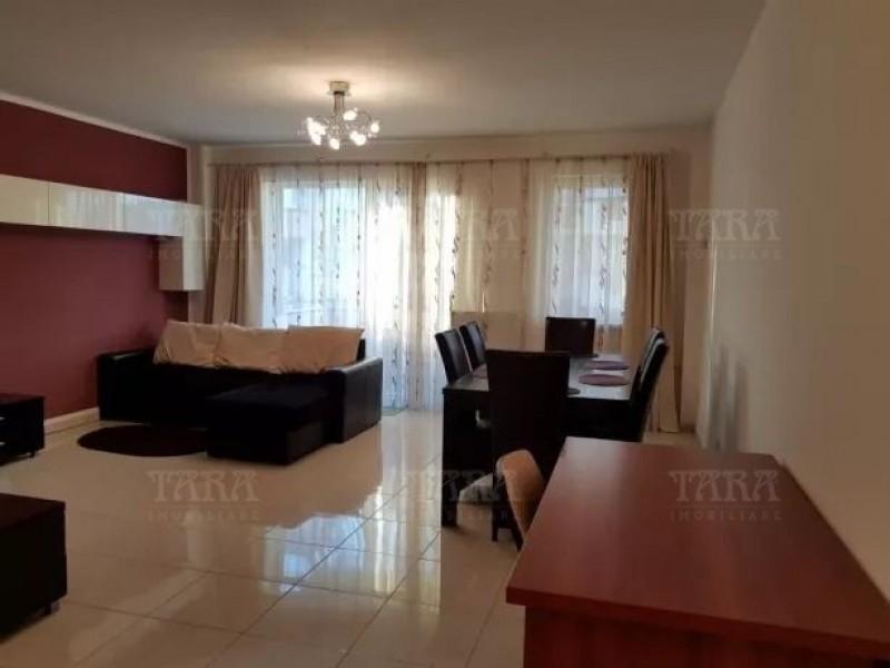 Apartament Cu 2 Camere Marasti ID V593540 2