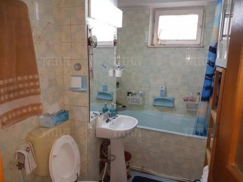Apartament Cu 3 Camere Andrei Muresanu ID V841335 8