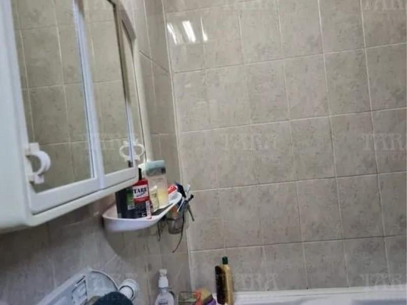 Apartament Cu 2 Camere Semicentral ID V1102891 6
