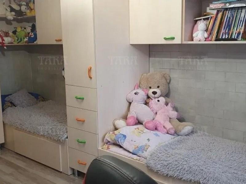 Apartament Cu 3 Camere Floresti ID V1055801 3