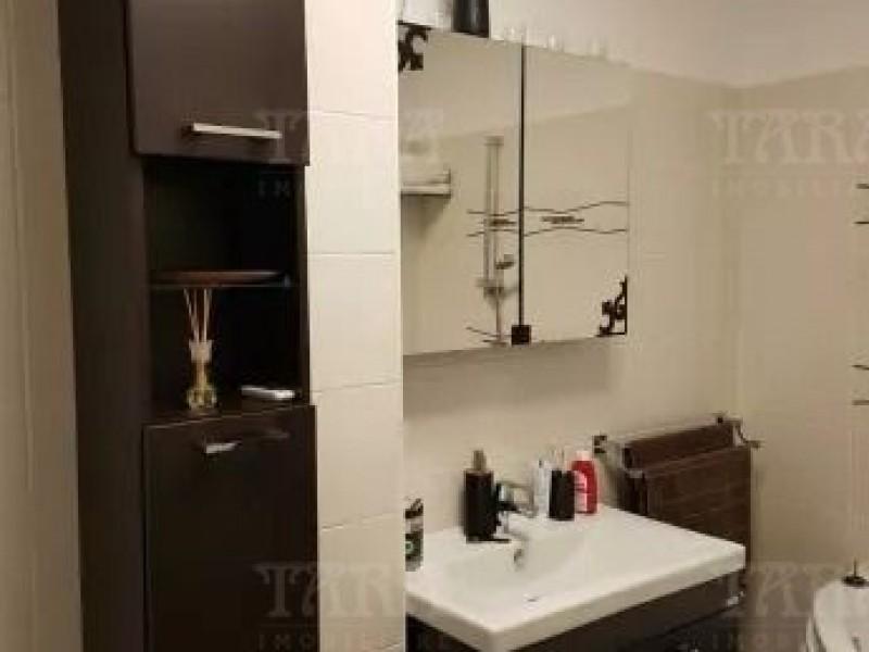 Apartament Cu 2 Camere Floresti ID V664247 7
