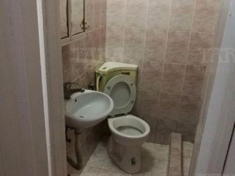 Apartament Cu 3 Camere Semicentral ID V439900 7
