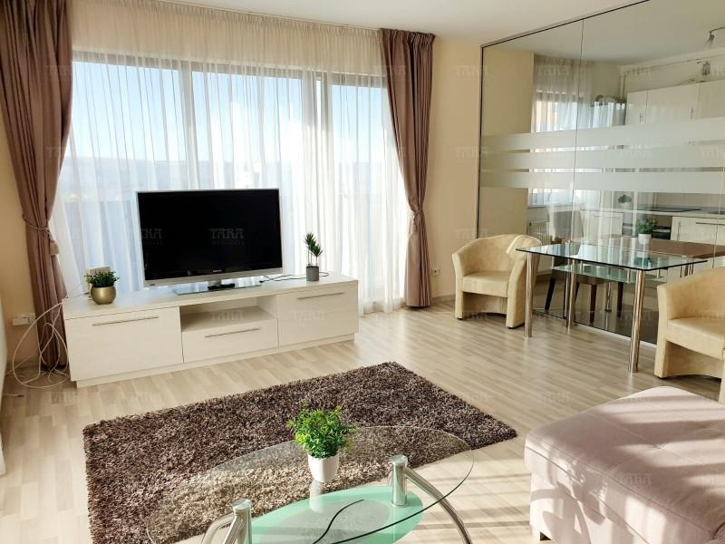 Apartament Cu 2 Camere Zorilor ID V969428 3