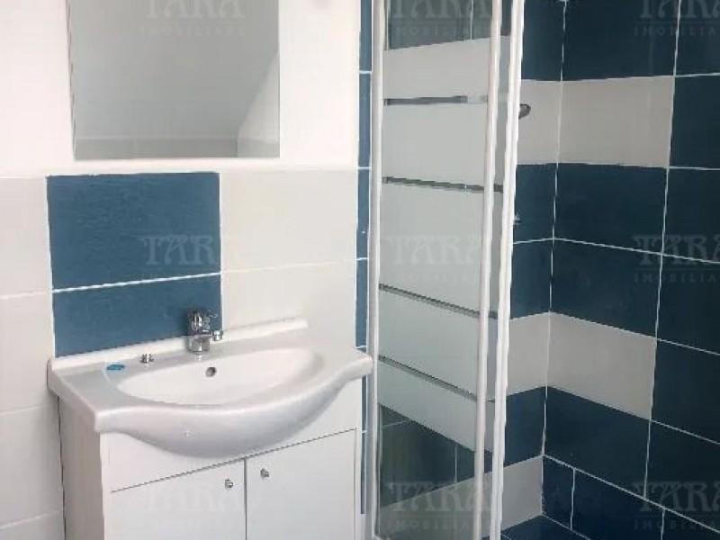 Apartament Cu 2 Camere Floresti ID V1063674 7