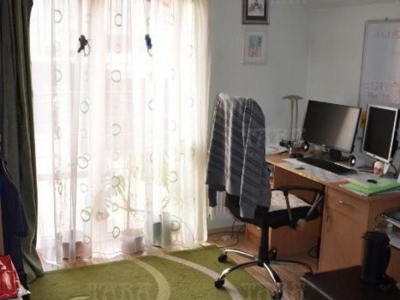 Casa Cu 4 Camere Floresti ID V646115 3