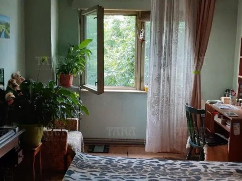Apartament Cu 2 Camere Gheorgheni ID V961809 3