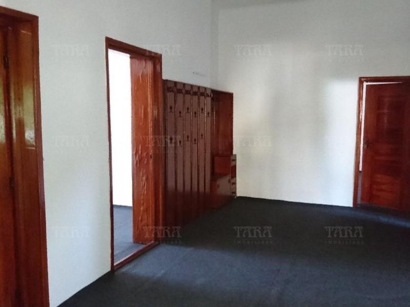 Casa Cu 4 Camere Gruia ID I291201 4