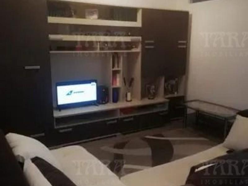 Apartament Cu 2 Camere Floresti ID V863899 5