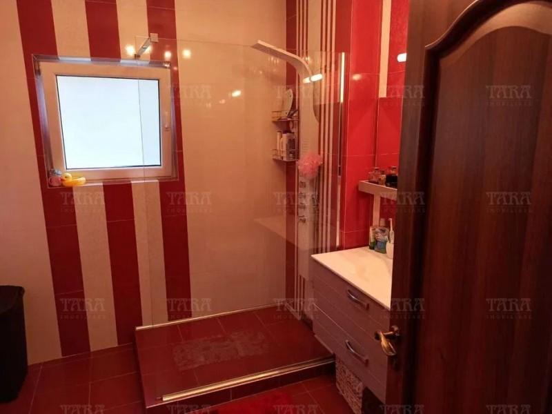 Apartament Cu 2 Camere Floresti ID V334300 7