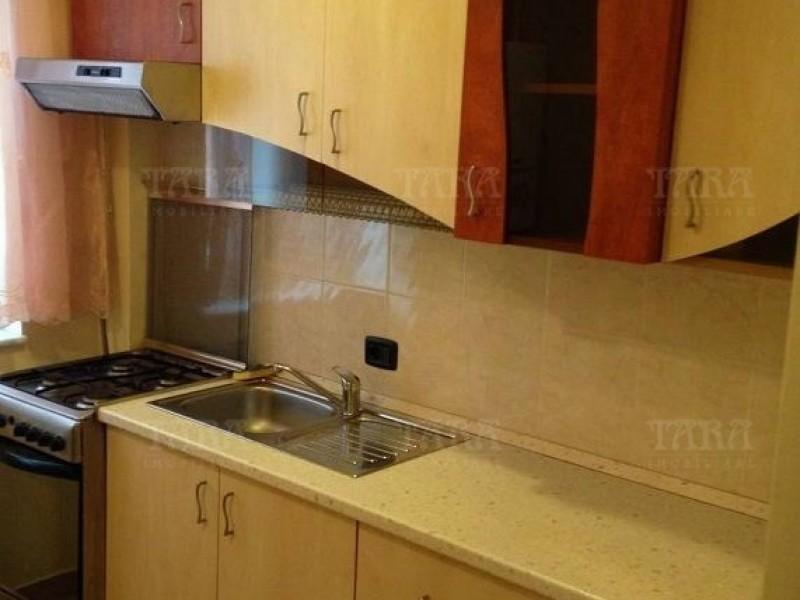Apartament Cu 2 Camere Buna Ziua ID V482317 6