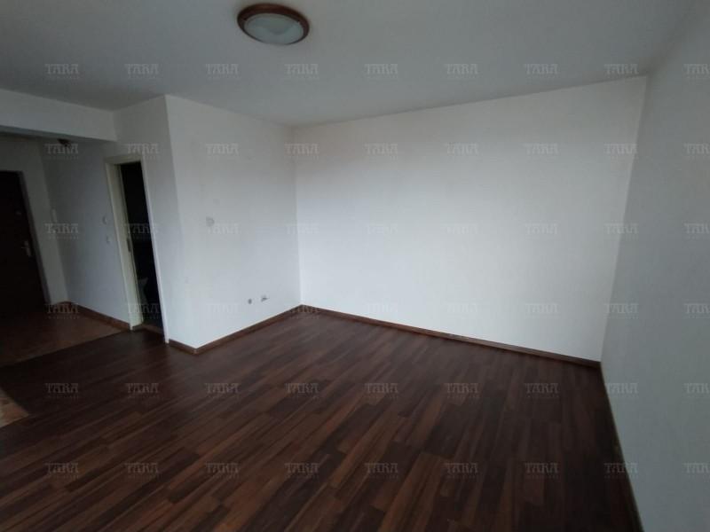 Apartament Cu 1 Camera Zorilor ID V1047603 2