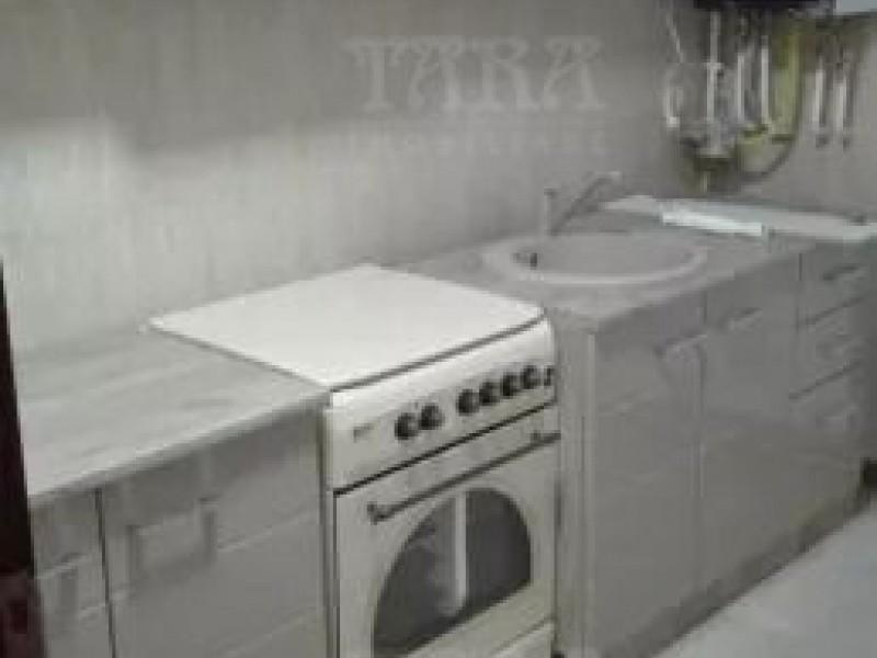 Apartament Cu 2 Camere Floresti ID V642895 1