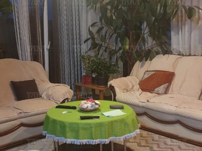 Casa Cu 5 Camere Andrei Muresanu ID V755146 1