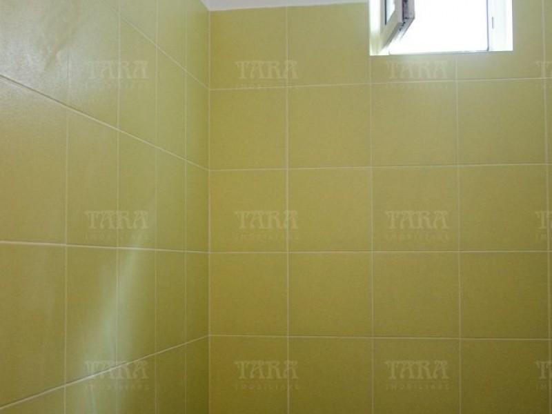 Apartament Cu 3 Camere Floresti ID V288309 13