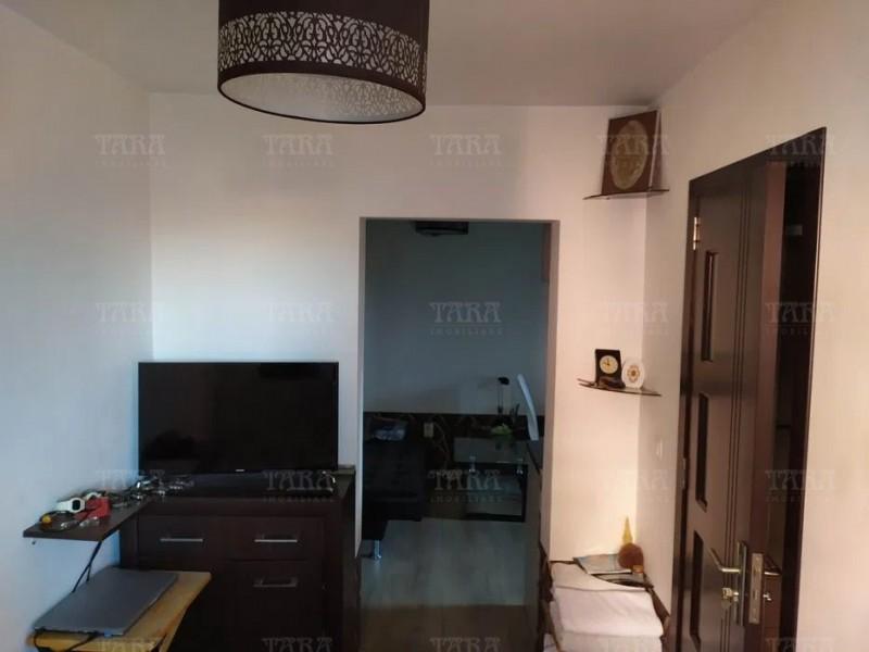 Apartament Cu 2 Camere Andrei Muresanu ID V902708 3