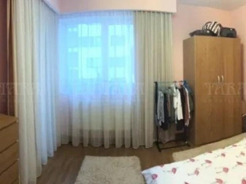Apartament Cu 2 Camere Floresti ID V935273 5