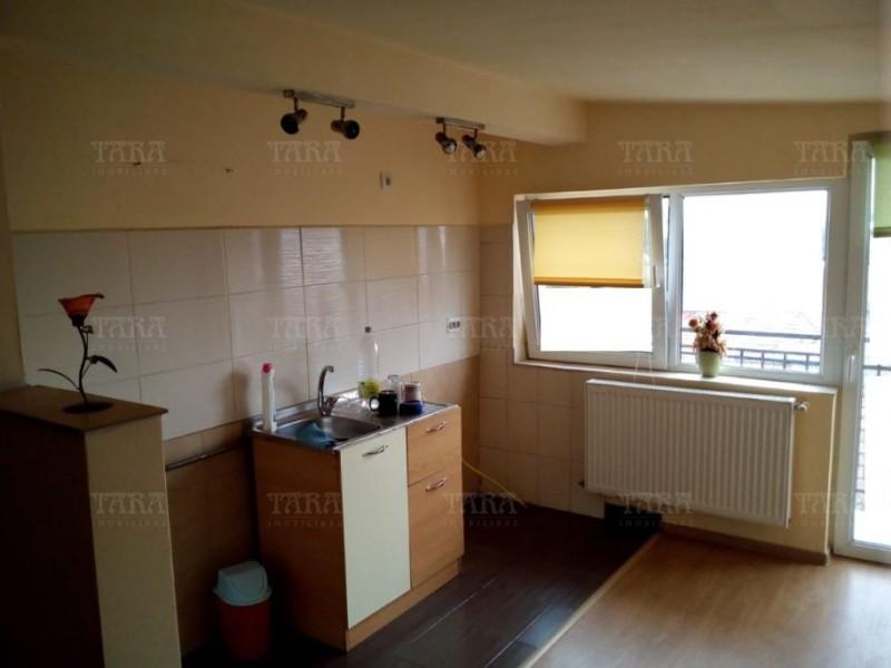 Apartament Cu 3 Camere Someseni ID V655583 1
