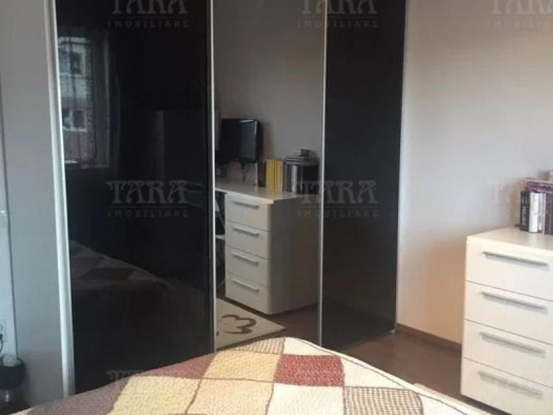 Apartament Cu 2 Camere Marasti ID V951296 6
