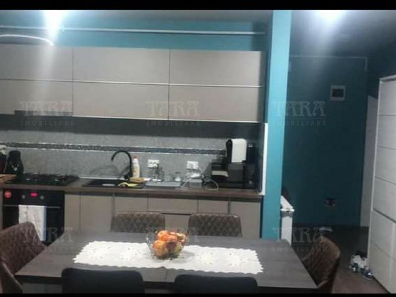 Apartament Cu 2 Camere Apahida ID V1068043 1