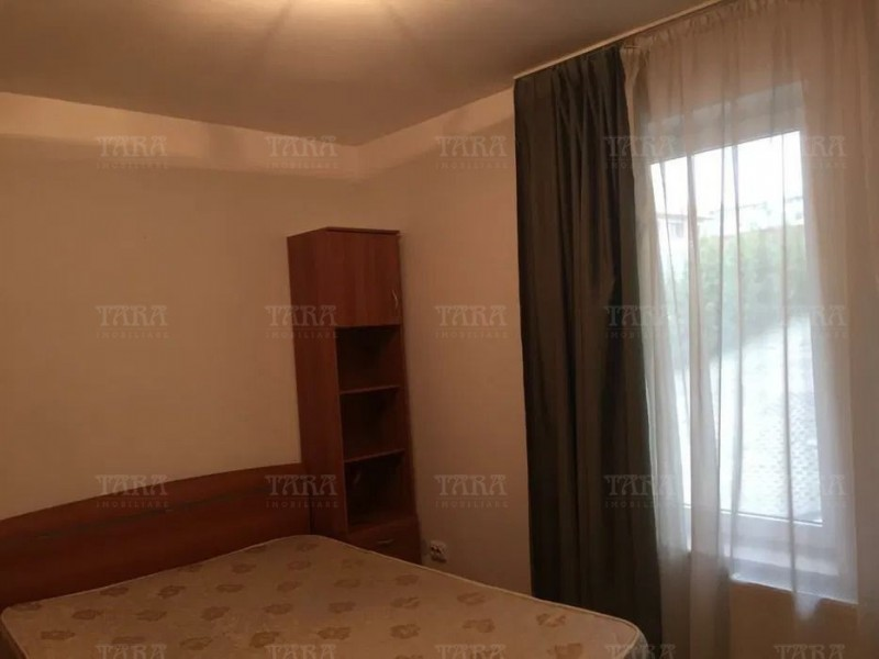 Apartament Cu 2 Camere Europa ID V948961 6