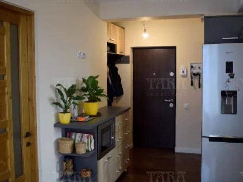 Apartament Cu 3 Camere Marasti ID V912683 3