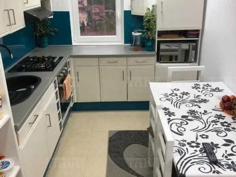Apartament Cu 4 Camere Manastur ID V1052241 1