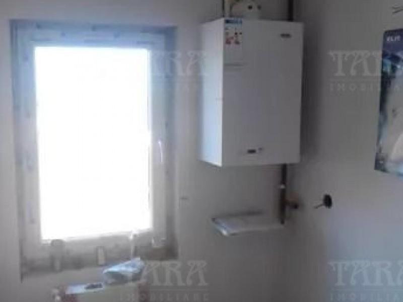 Apartament Cu 2 Camere Floresti ID V715442 1