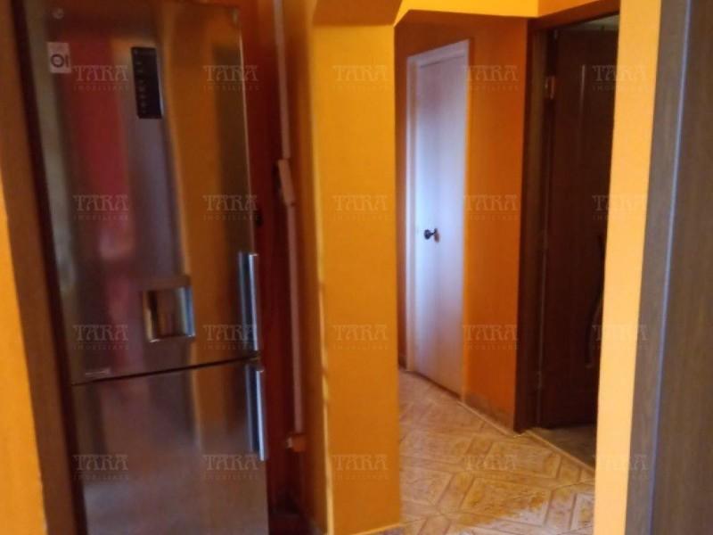 Apartament Cu 2 Camere Marasti ID V1024255 4