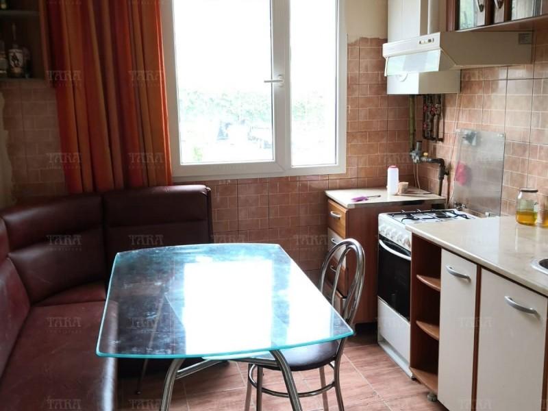 Apartament Cu 2 Camere Manastur ID I1246178 2